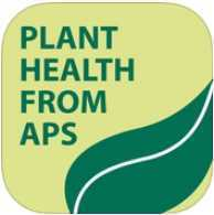 Plant Health from...