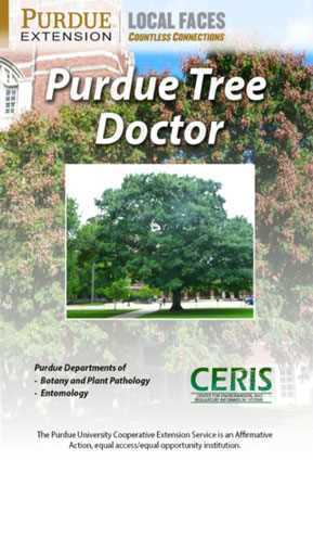 Purdue_Tree_Doctor