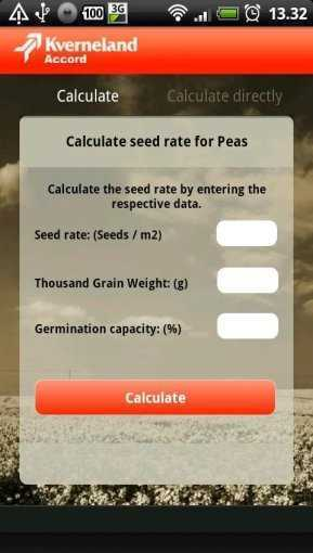 Seeding_Calculator