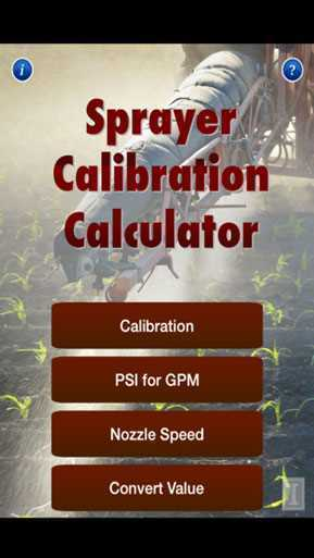 Sprayer_Calibration_Calculator