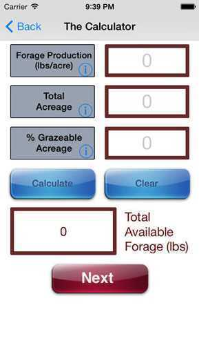 Stocking_Rate_Calculator_for_Grazing_Livestock