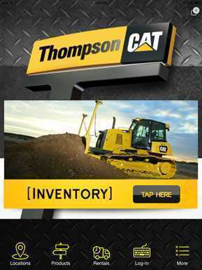 Thompson_Machinery