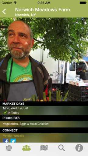 Union_Square_Greenmarket