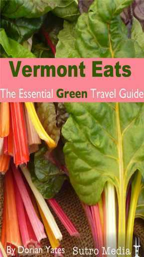 Vermont_Eats:_Essential_Green