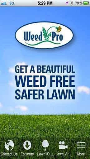 Weed_Pro