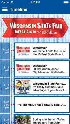 Wisconsin_State_Fair