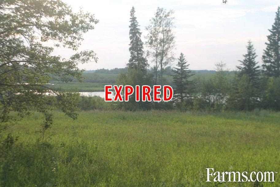 Cash Crop For Sale Roblin Manitoba Farms Com