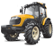 Farms.com Used Farm Equipment for Android