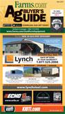 Print Partner cover news